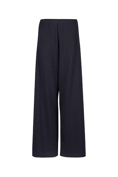 Trousers Inne 818