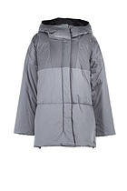 photo Outdoorjacke Velina