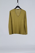 photo Pullover Theri 930