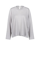 photo Pullover Wika