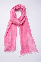 photo Scarf Aditi