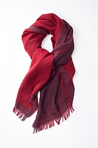 photo Scarf Atuyo 807