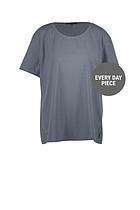 photo Shirt Betta 907
