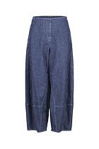 photo Trousers Brinda wash