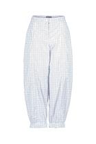 photo Trousers Carpa 913