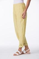 photo Trousers Eilea 925 wash