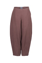 photo Trousers Finnis 932