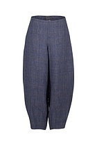 photo Trousers Finnis 932 wash