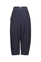 photo Trousers Gawa 933