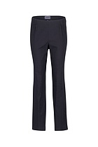 photo Trousers Ropa 804