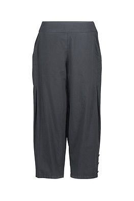 Trousers Dassa