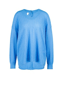 Pullover Adelis