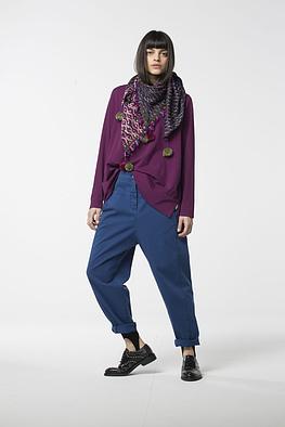 Trousers Médinas 903