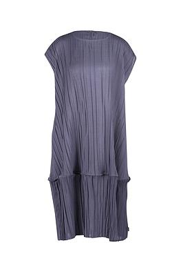 Kleid Vuscati Plissee