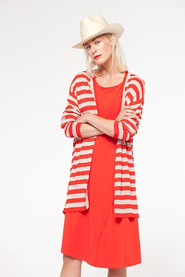Dress Sabine