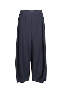 Trousers Elam 927