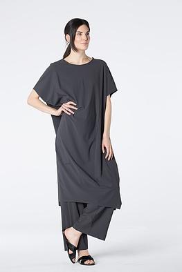 Dress Tahita