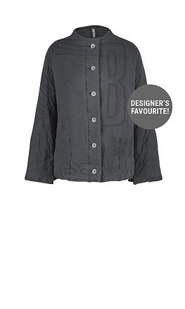 Jacket Diella