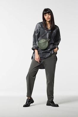 Trousers Dalifort 904