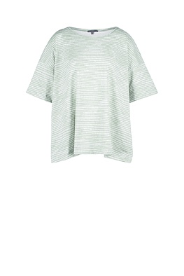 Shirt Beyla