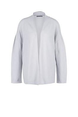 Jacket Alada