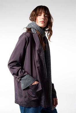 Jacket Wosani