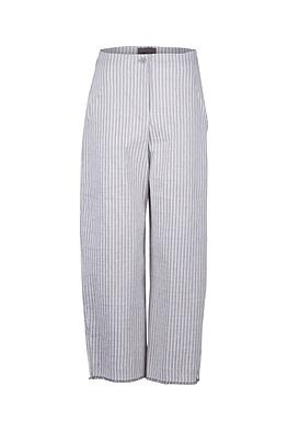 Trousers Ebetso 923