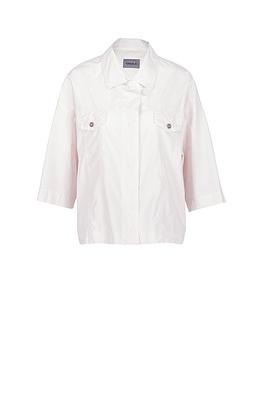 Jacket Tahina
