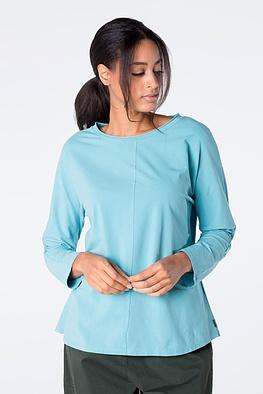 Shirt Taisha