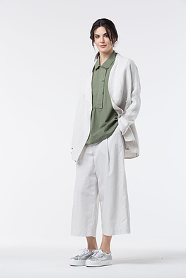 Jacket Trixi