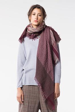 Pullover Ulima