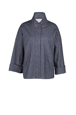 Jacket Virve wash