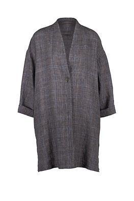 Jacket Millura 920 wash