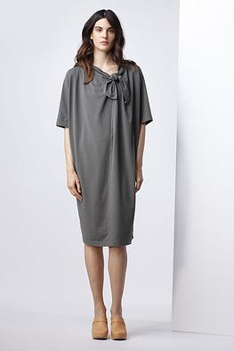Dress Ombretta