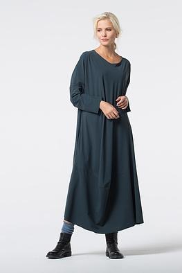 Dress Vassilia