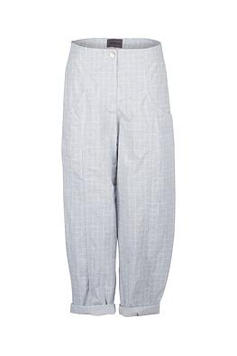 Trousers Carpa 913