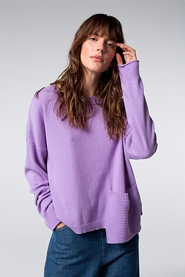 Pullover Waria