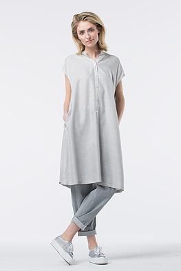 Dress Timbala