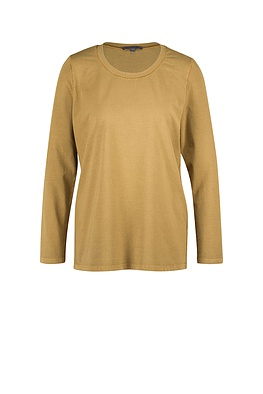 Shirt Vorine