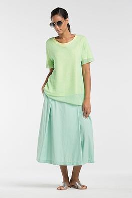 Pullover Shanna