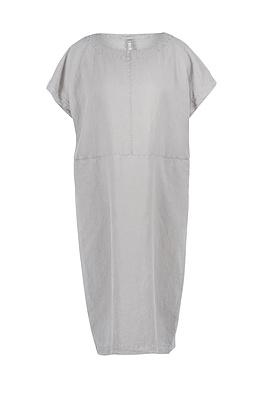 Kleid Muscari 905