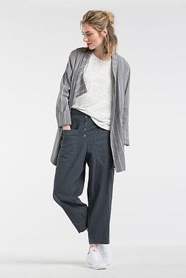 Trousers Sanne