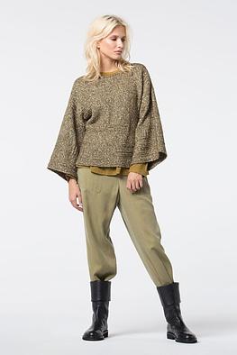 Pullover Waida