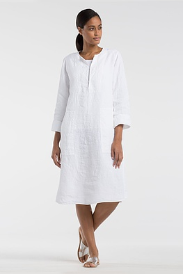 Dress Taja