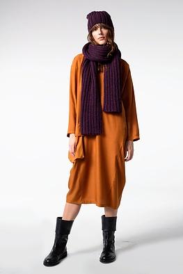 Dress Wu