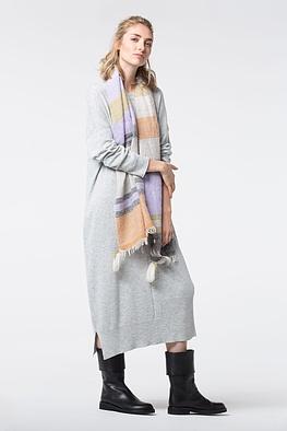 Dress Wada