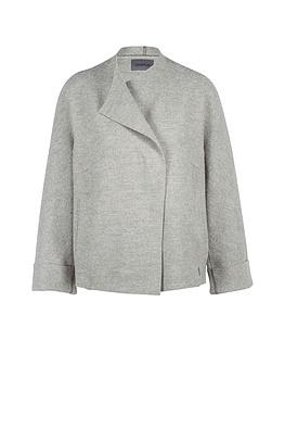 Jacket Varmony