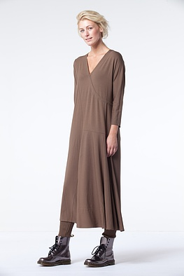 Kleid Rhoda