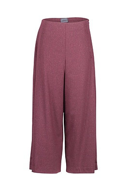 Trousers Veera