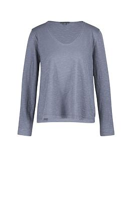 Shirt Vlera